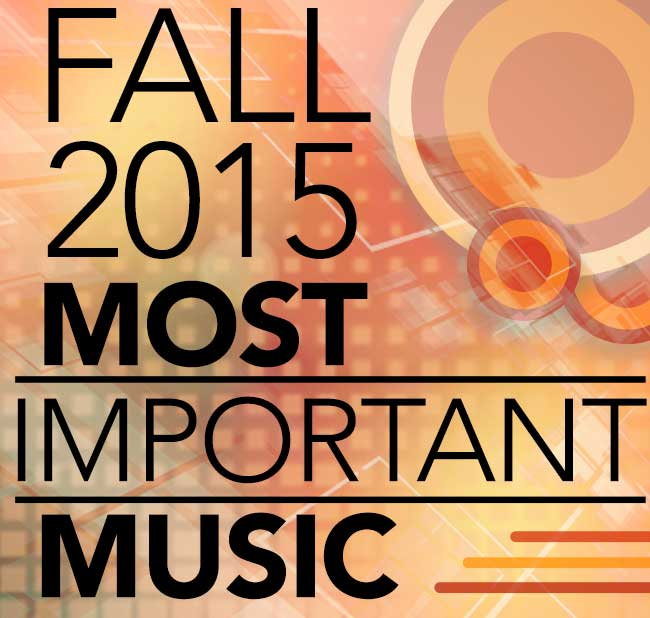 Music_fall2015_feature