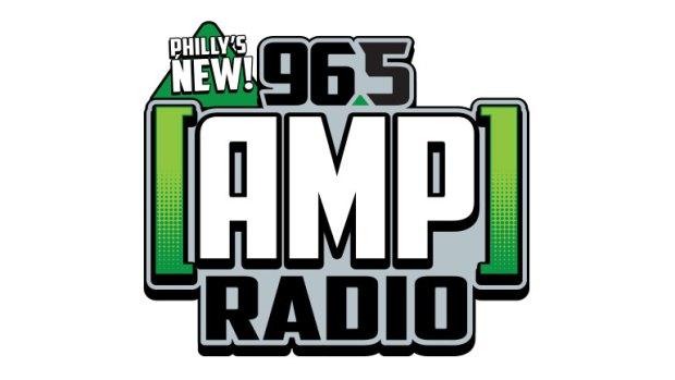 96.5_Amp_Radio_logo