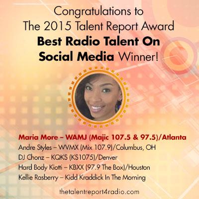 Best_RadioTalentOnSocialMedia_2015