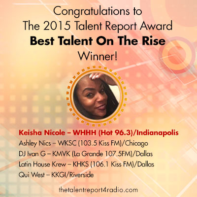 Best_TalentOnTheRise_2015