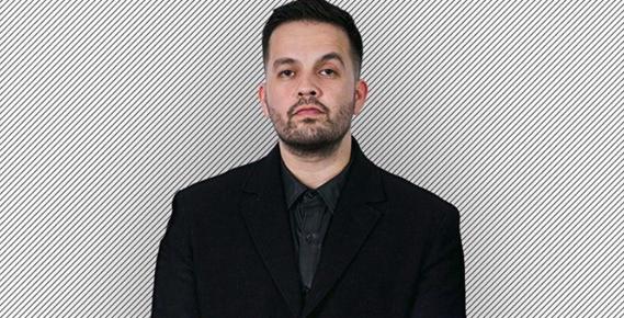 DJ Sourmilk