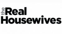 Real Housewives