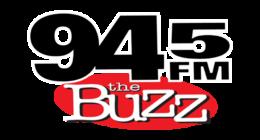 94.5 The Buzz