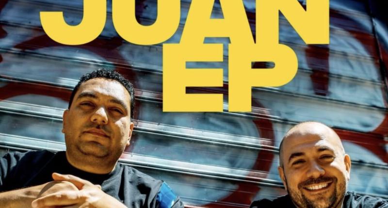 Juan Ep