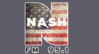 KATC-FM