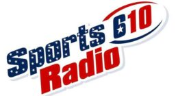 KILT Logo 2020
