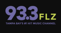 WFLZ Tampa Logo