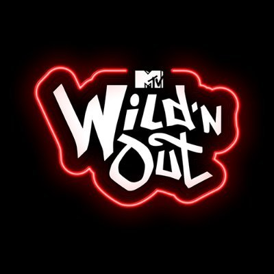 Wild'N Out