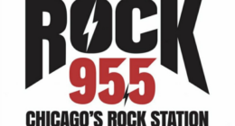 WCHI Rock 95.5 Chicago