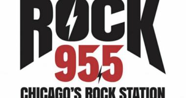 WCHI Rock 95.5 Chicago