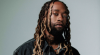 Ty Dolla Sign, Ty Dolla $ign